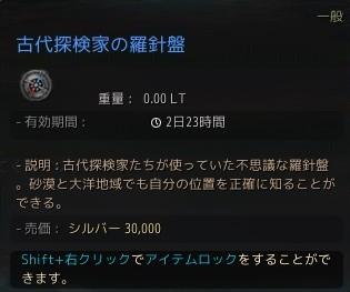 bd_205